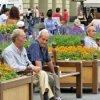 old-men-on-bench.jpg