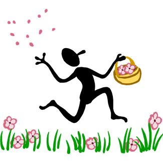LOVELOVELOVELOVELOVE