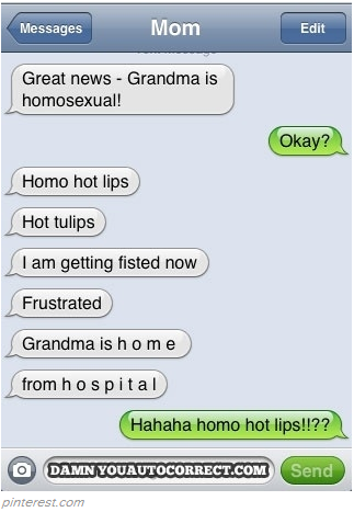 Click on the picture for more.